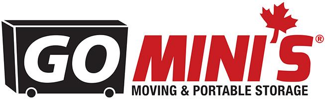 Go-Mini_s-Canadian-Logo-retina