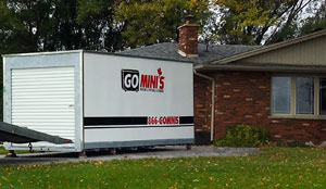 deliver-portable-storage-niagara